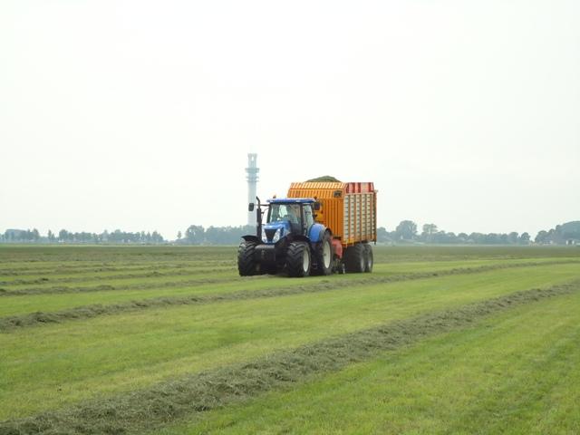 T7040_en_Veenhuis_combi_2000.jpg