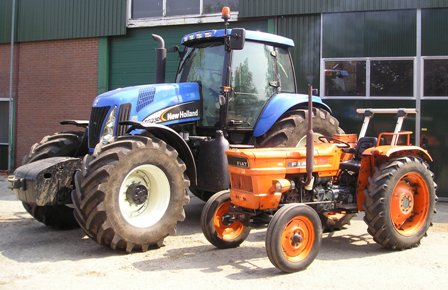 New_Holland_TG230_en_Fiat_450.jpg